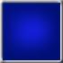 niebiesko-szary